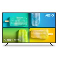 Deals on VIZIO 70-in Class 4K UHD LED Smart TV HDR V-Series