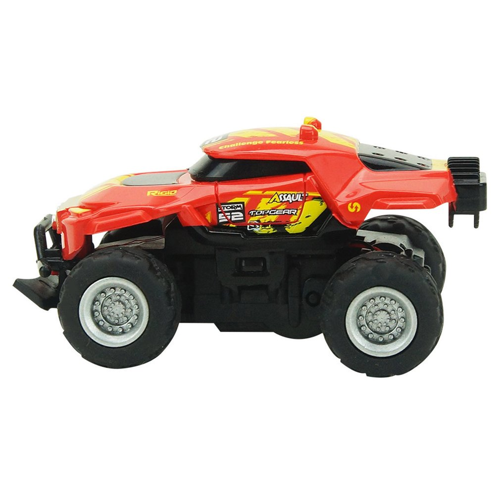 2019 NEW Remote Control Car Truck Mini SUV Sport Vehicle