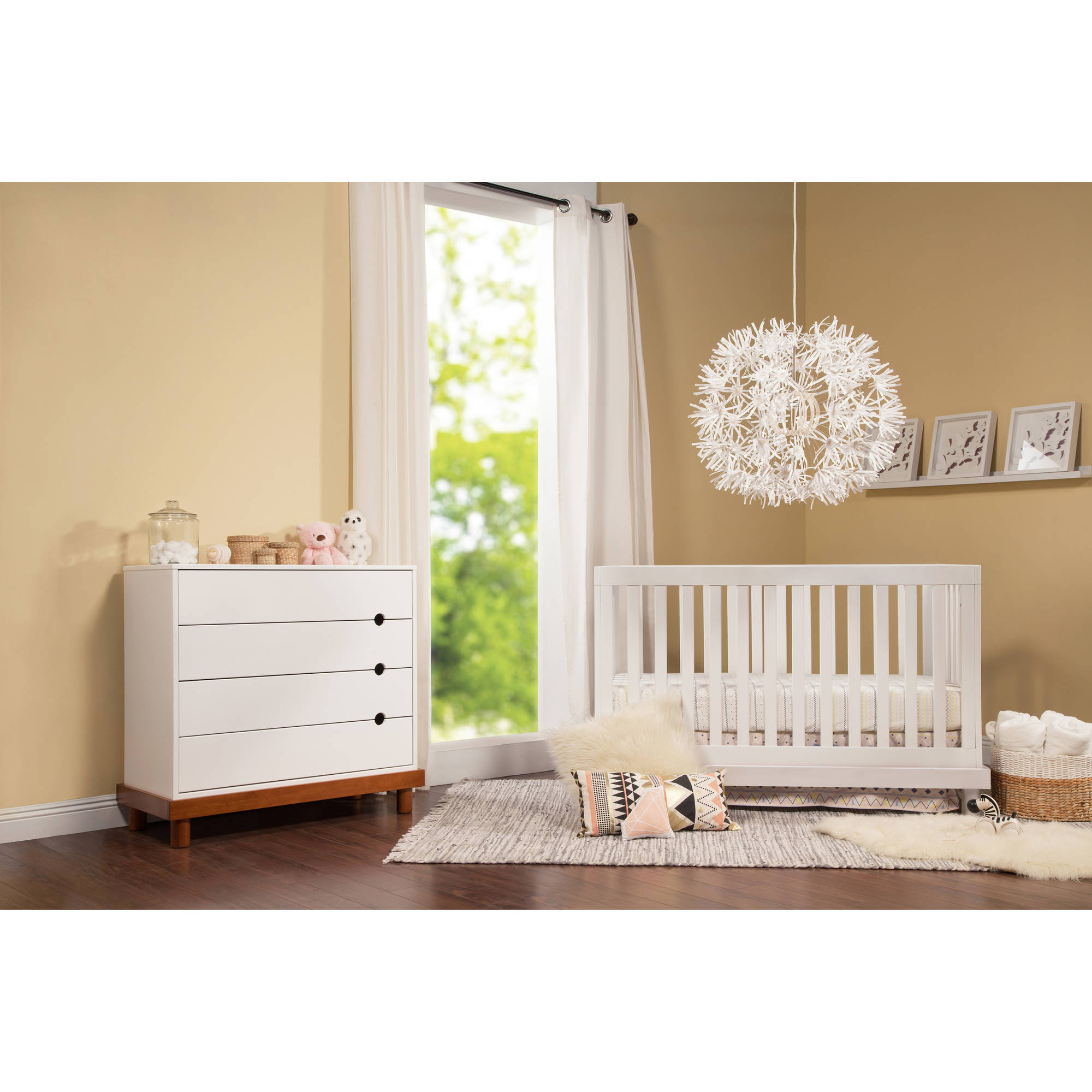 Baby cribs regulations canada - Baby Cribs Regulations Canada 13