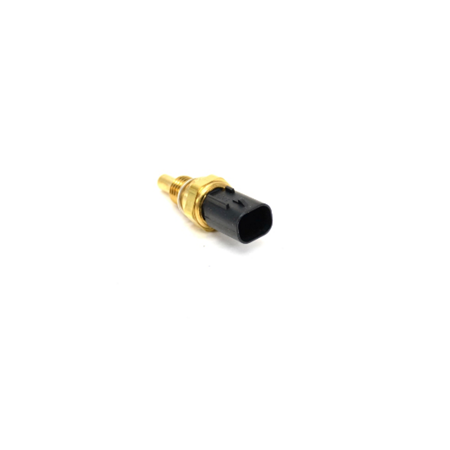- Factory New Mopar Part #68164627-AA Fluid Temperature Sensor (to Cylinder Head) for Various Models of Chrysler, Dodge, Jeep, and Ram Made with 3.6L V6 Engines