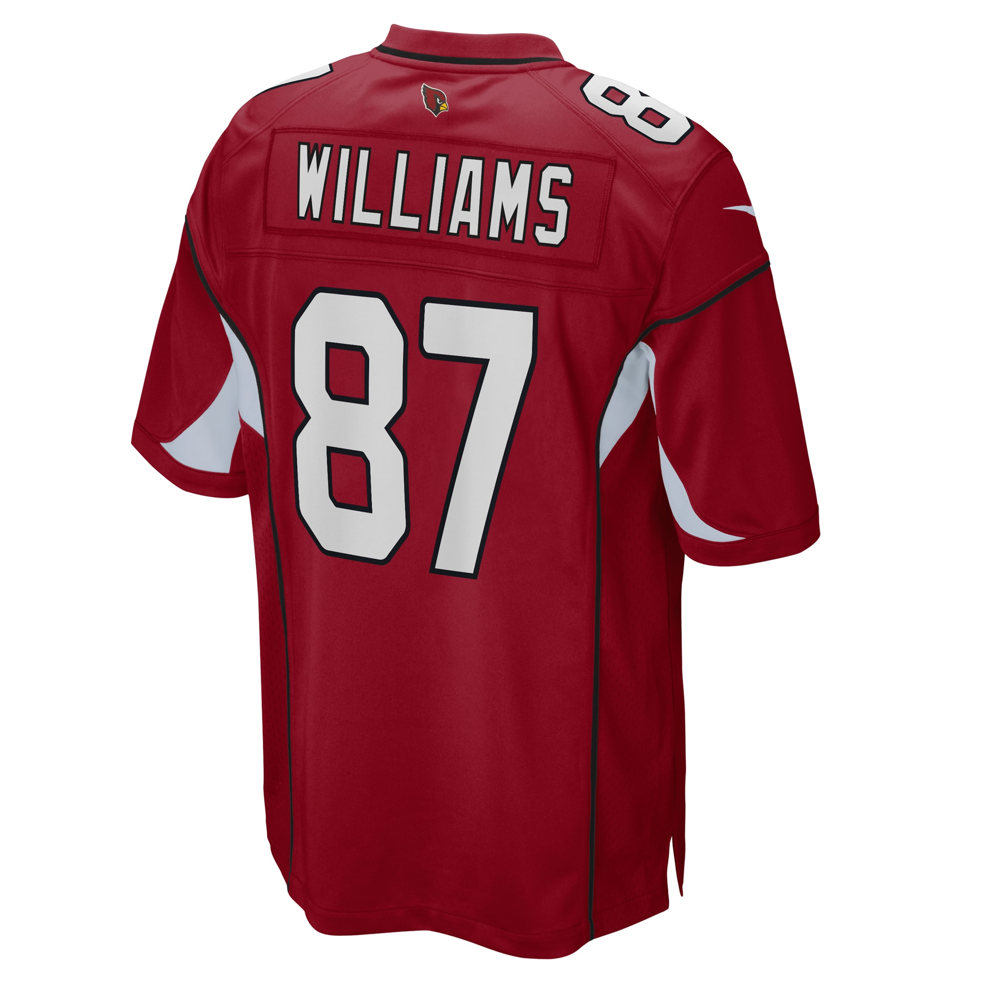 maxx williams jersey