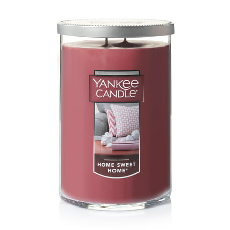 Yankee Candle Home Sweet Home - Large 2-Wick Tumbler Candle ()