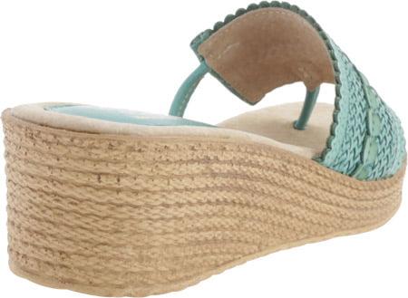 Women's Sbicca Newland Economical, stylish, and eye-catching shoes