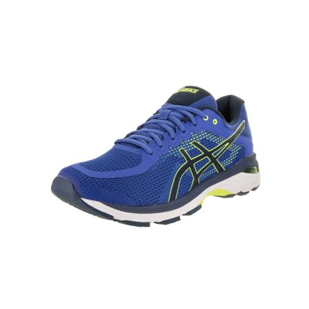 Asics Men's Gel-Pursue 4 Running Shoe (Asics Gel Blur 33 Mens Running Shoe)