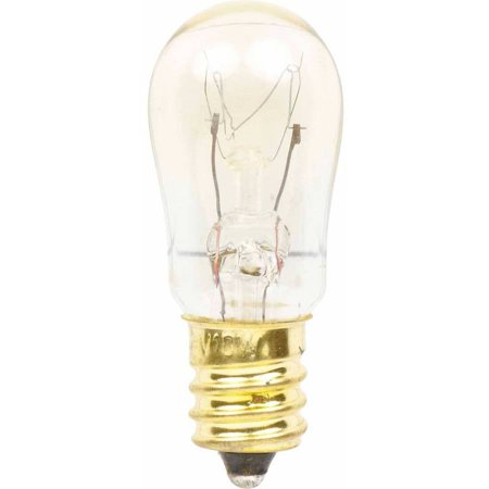 Ge light bulb small screw in base 120 volt 10 watt bulb ge light bulb small screw in base 120 volt 10 watt bulb sciox Choice Image