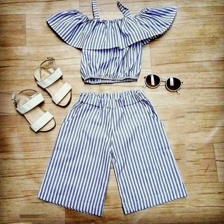 2pcs Toddler Kids Baby Girls Outfit T-shirt Tops+Long Pants Leggings Clothes Set](Kids Outfits)