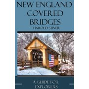 New England Covered Bridges (Other)