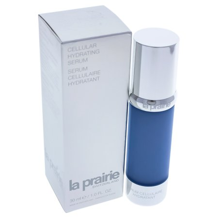 La Prairie Cellular Hydrating Face Serum, 1 Oz