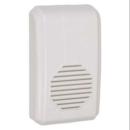 SAFETY TECHNOLOGY INTERNATIONAL STI-3353 Wireless Chime Receiver G1827117 - Chime Receiver