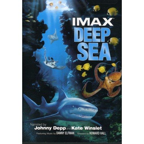 Deep Sea (Widescreen)