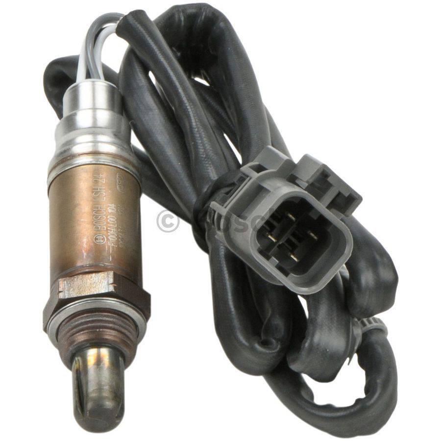 Bosch Oxygen Sensor, #13257