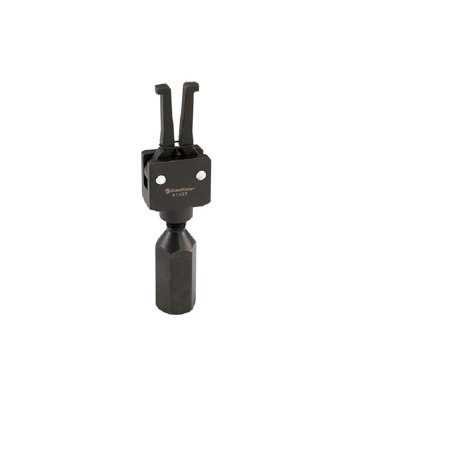 67033 Pilot Bearing Puller Attachment Used As An Attachment For