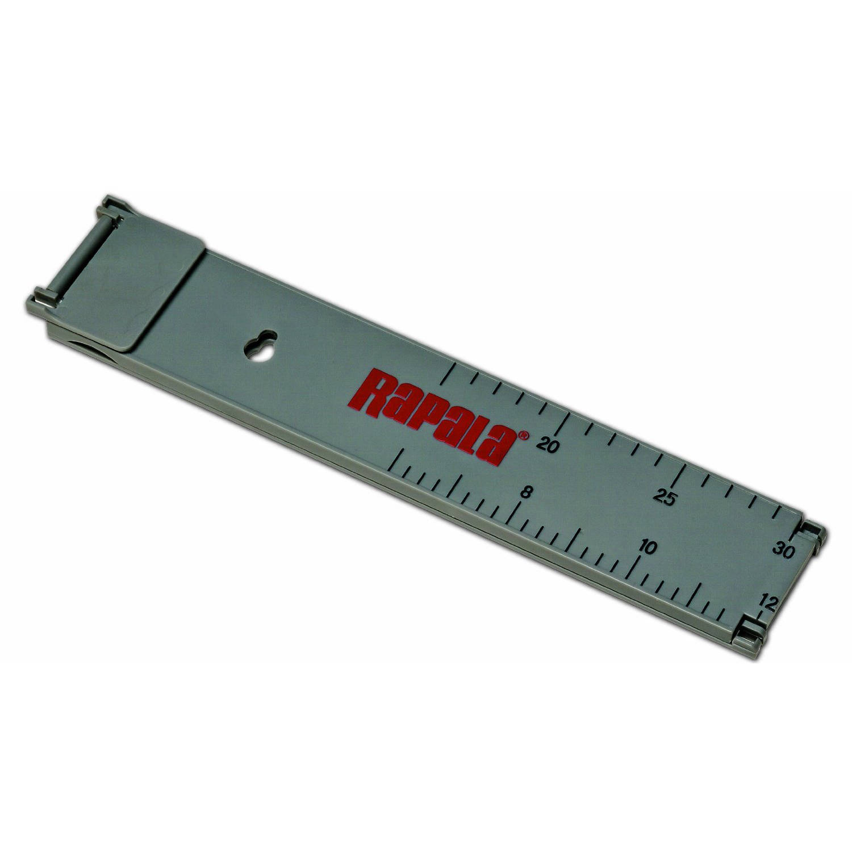 Rapala 24 Folding Ruler by Rapala