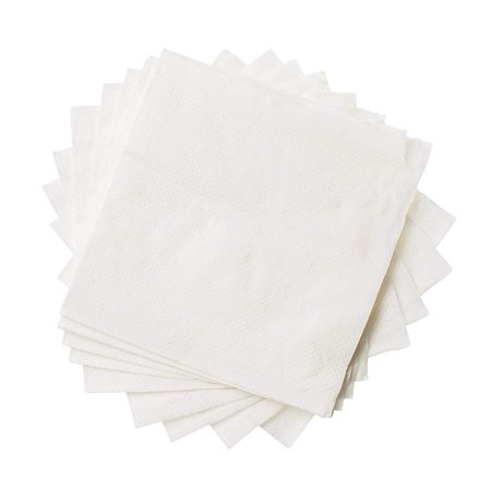 Elegant Halloween Appetizers (Paper Napkins Pack 1-Ply Folded Paper Towels For Cocktails, Wine, Appetizers, Water Absorbent For Parties, Meetings, Home Use, Disposable And Convenient, And Elegant)
