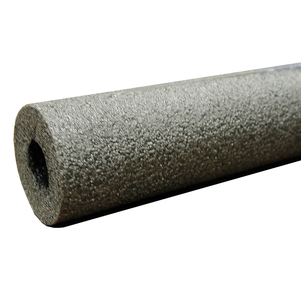 "Jones Stephens 5/8"" ID (1/2"" CTS 3/8"" IPS) Semi-Slit Pipe..."