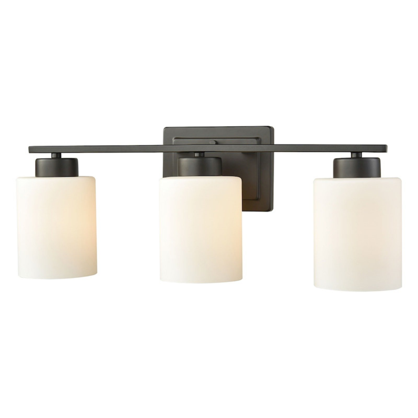 Thomas Lighting Summit Place CN57931 Vanity Light by Thomas Lighting
