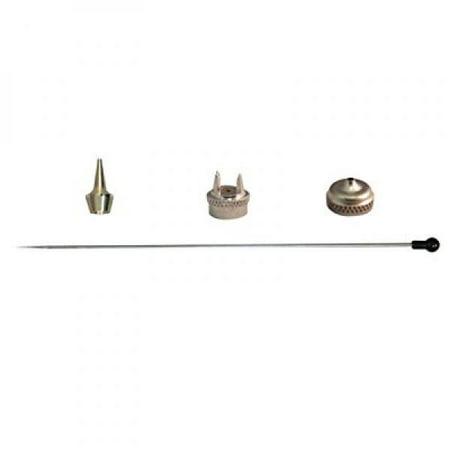Propellant Badger Airbrush - BADGER 20-143 Sotar Fine Conversion Kit
