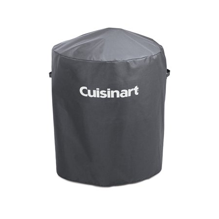 Cuisinart® 360° Griddle Cooking Center Cover, UV Protected And Water Resistant, Measures 30