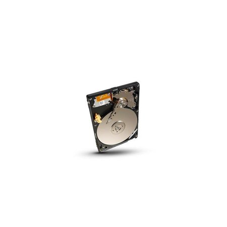 Seagate Momentus 40 Gb - 2TQ5584 - Seagate-IMSourcing Momentus ST9500423AS 500 GB 2.5quot; Internal Hard Drive