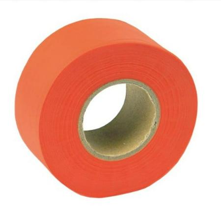 *Primos Flagging Tape - Orange 65624 thumbnail