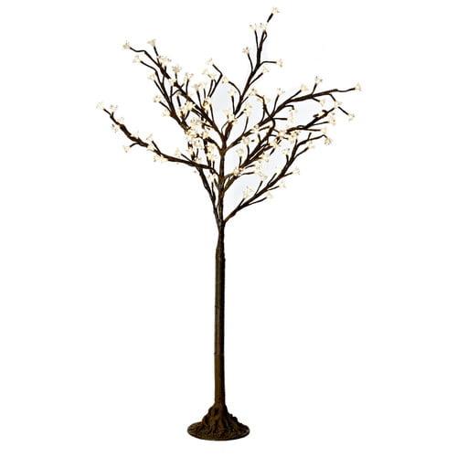 Arclite Inc Cherry Blossom Tree