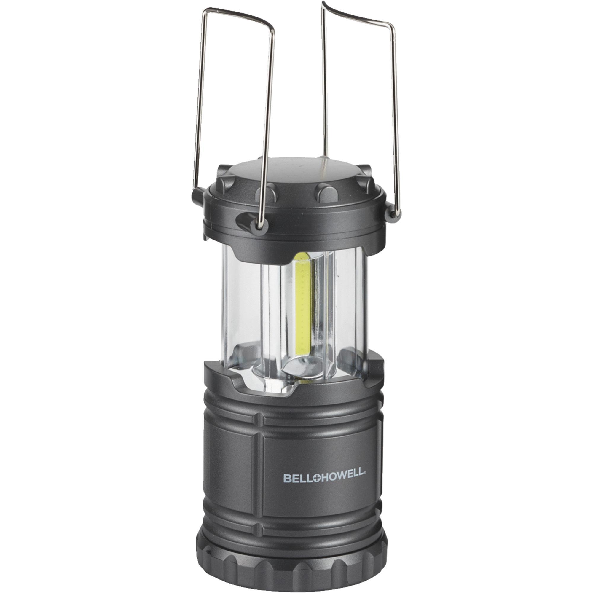 As Seen on TV Bell + Howell LED Taclight Lantern - Walmart.com