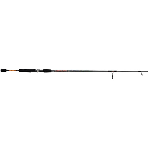 Shakespeare Ugly Stik Inshore Select Spinning Rod, 1pc