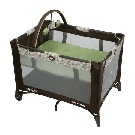 Graco® Pack 'n Play® On the Go™ Playard, Zuba