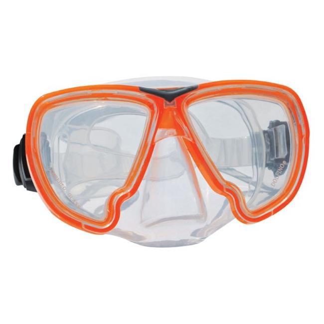 CTM1154 Venture Adult Swim Mask
