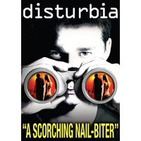 Disturbia (Full Screen Edition)