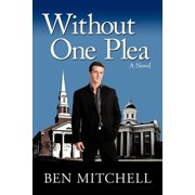 Without One Plea