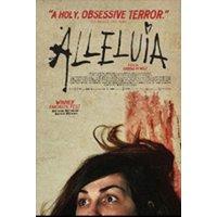 Alleluia (DVD)