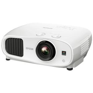Epson Home Cinema 3100 1080p 3LCD Home Theater Projector by Epson
