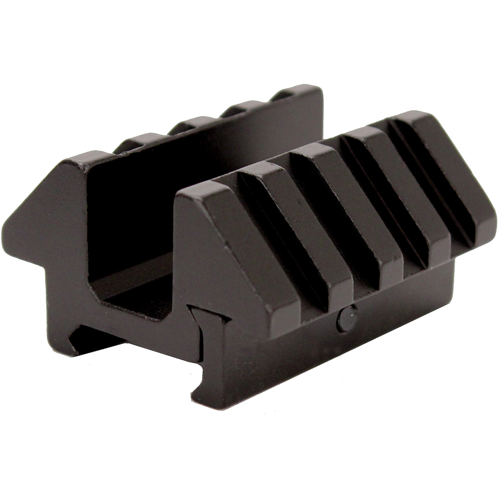 Barska Optics Rail Picatinny Dual Offset