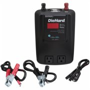 DieHard® Platinum 750 Watt Power Inverter