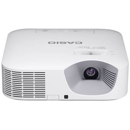 Casio Core XJ-V10X DLP Projector by