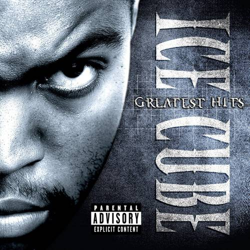 Greatest Hits (Explicit)