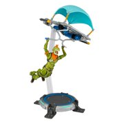 McFarlane Toys Fortnite Default Glider Premium Action Figure