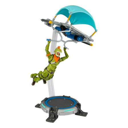 McFarlane Toys Fortnite Default Glider Premium Action Figure