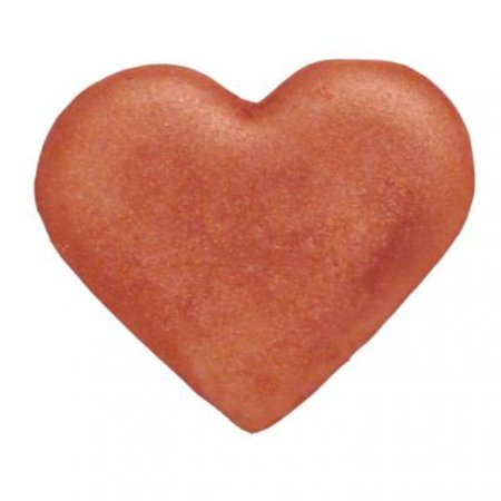 Copper Penny - Designer Luster Dust - 2 grams - CK Products