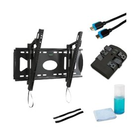Flat Screen TV Mounts