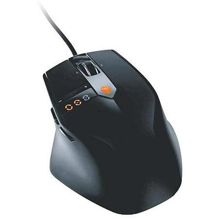 alienware tactx mouse. Black Bedroom Furniture Sets. Home Design Ideas