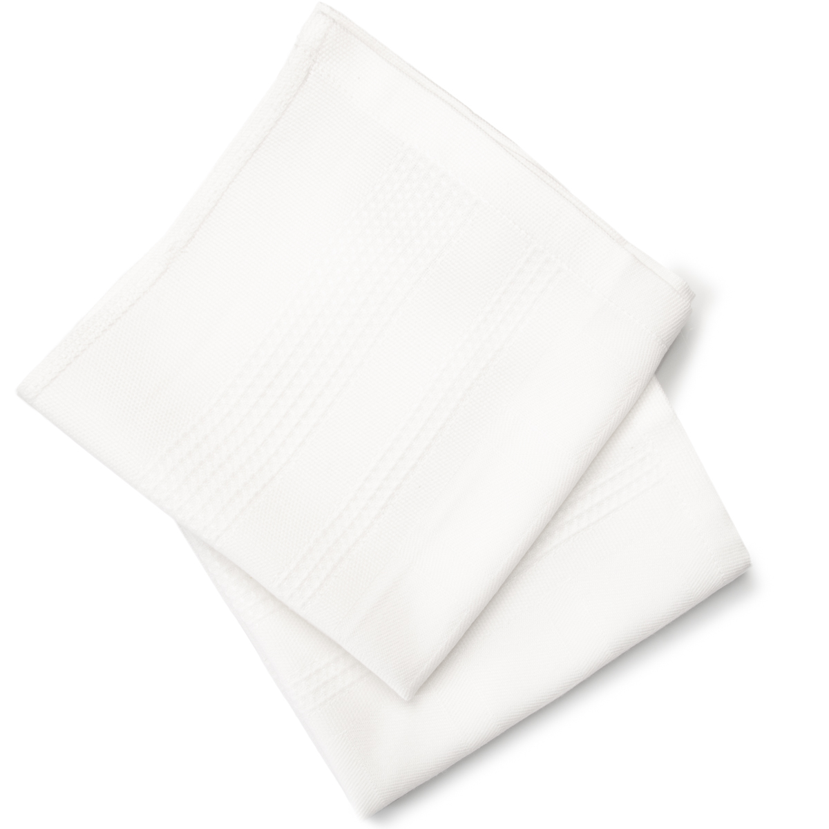 World/'s Best Dish Cloth 6 Pack, Assorted