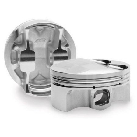 Clevite 77 M25-2243514 Engine Components Piston - image 1 of 2
