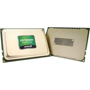 OPTERON 6376 SERIES 16C G34 16MB 115W 2.3G WOF