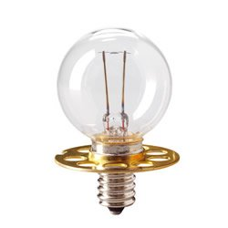 Replacement for BURTON 800 SLIT LAMP replacement light bulb