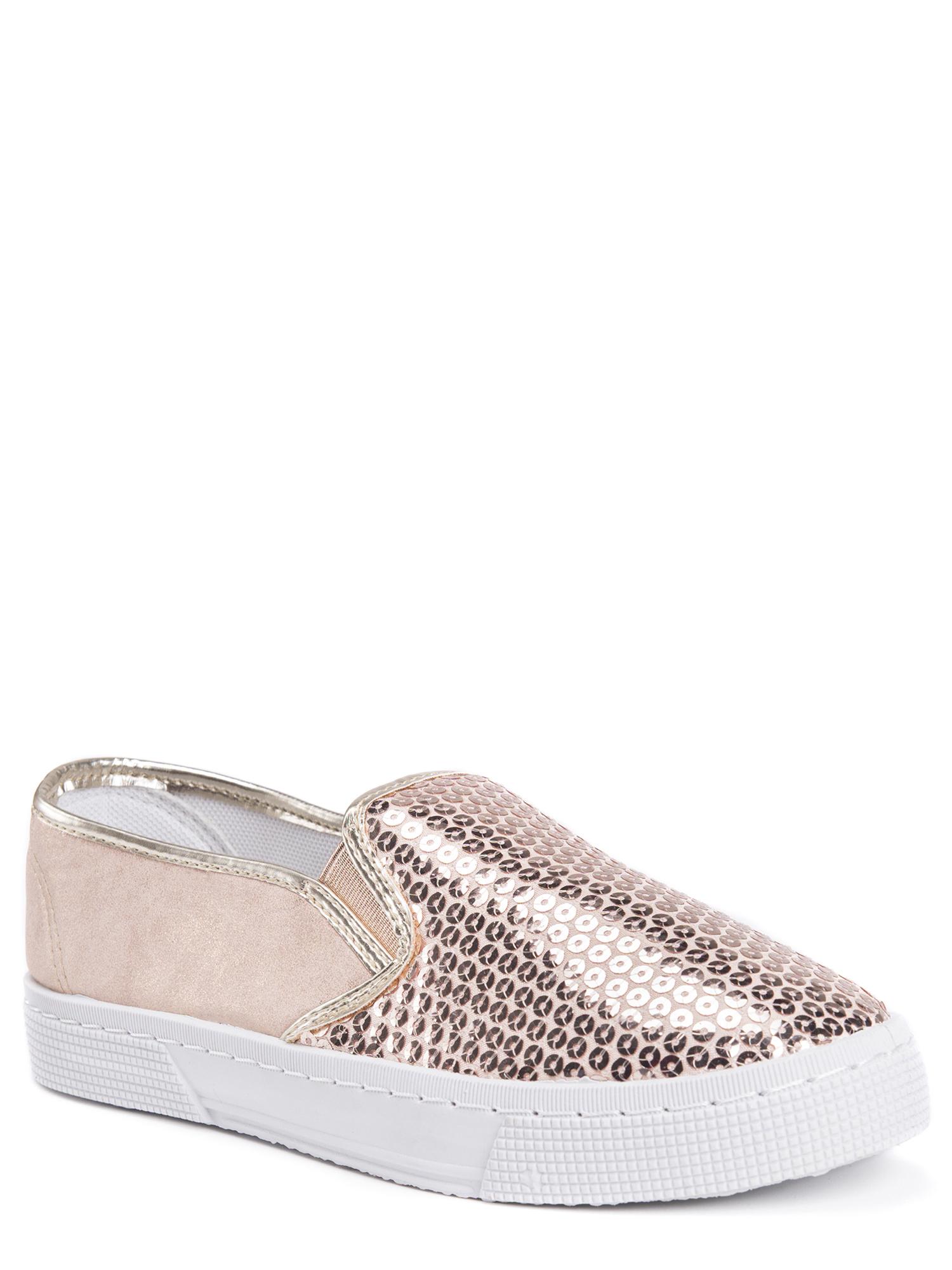 Women's Gianna Slip-On Sneaker