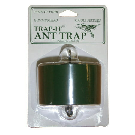 Wildlife Accessories Trap-It-Ant Carded - Ants Life
