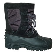 Cold Front Womens Berry Boot