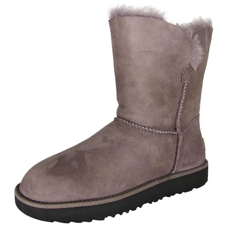 bd3966a86d3 UGG Womens Classic Cuff Short Winter Boot Shoes